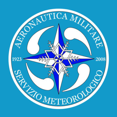 meteo monferrato