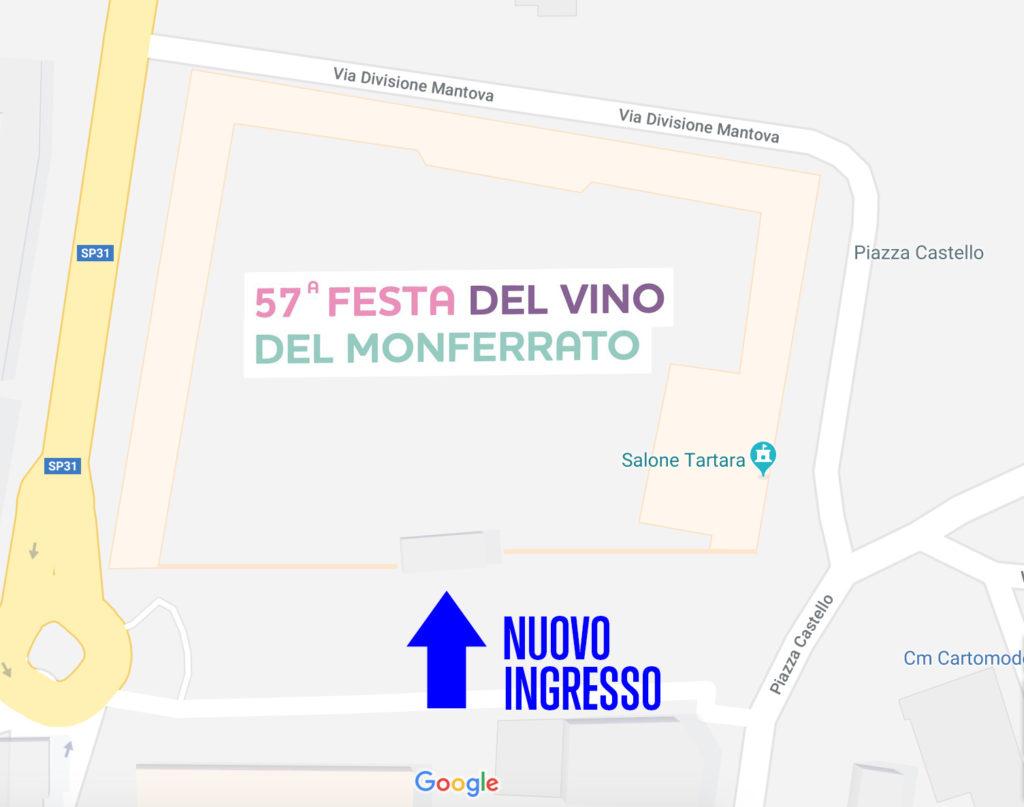 nuovo-ingresso-festa-del-vino-casale-2018-mappa