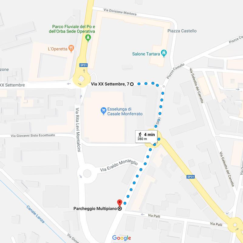 parcheggio-multipiano-festa-del-vino-casale-monferrato-2018