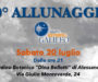 Gruppo Astrofili Galileo – 50° anniversario dell'allunaggio Sabato 20 luglio