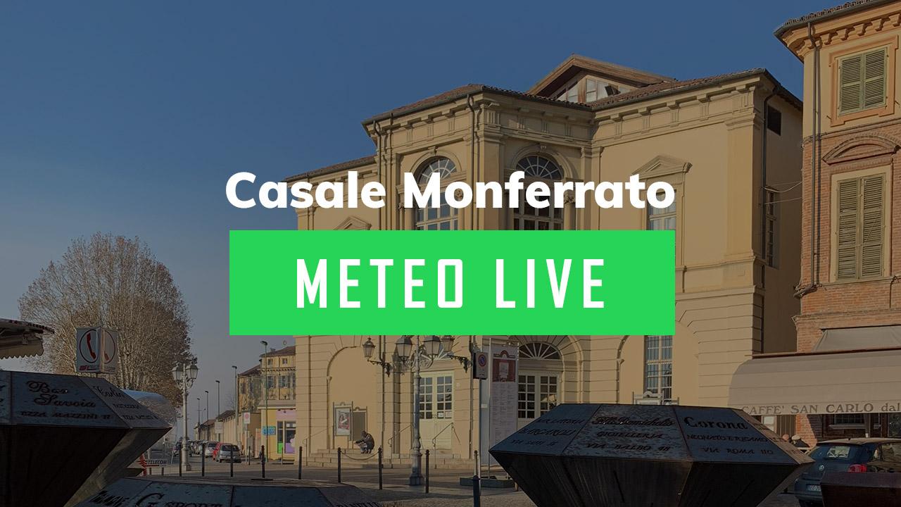 meteo-casale-monferrato-ora-oggi-domani-live