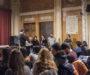 Istituto Superiore Leardi e Luparia: concluso con successo il secondo weekend Open Day
