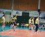 Pallavolo Acqui Terme – Salgono a cinque le gare da recuperare per l'Arredo Frigo Valengri