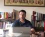 #TreMinuti in Comune – La settimana dell'Amministrazione raccontata dal Sindaco