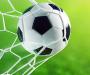 Chivasso – Stagione del Benessere: giovedì pomeriggio partita tra Blatta boys e Cpia 4.