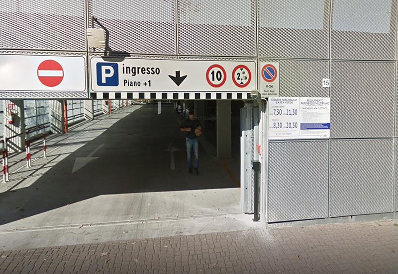 parcheggio-multipiano-casale-monferrato-vicino-festa-del-vino