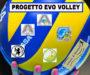 SPORT – Pallavolo: EVO Volley Vince Convince e Cresce