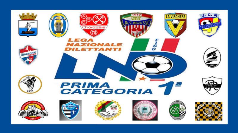 Calendario Coppa Del Re.Sport Calcio Il Calendario Di Coppa Piemonte E Del