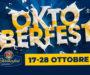 Ad Alessandria l'OktoberFest  dal 17 al 28 ottobre