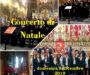 Il Concerto di Natale diretto dal maestro Luca Solerio alla Chiesa del Valentino domenica 8 dicembre