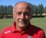 SPORT – Calcio: è Roberto Casone il nuovo allenatore della Junior Calcio Pontestura.