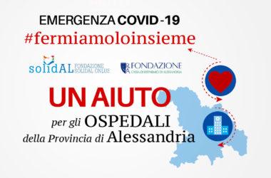 Raccolta Fondi della Fondazione Solidal Onlus e Fondazione Cassa ...