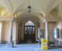 Libri sulla soglia: il progetto della Biblioteca Civica per garantire in sicurezza il prestito librario