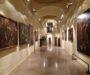 Museo Civico – Gipsoteca Bistolfi questa settimana rimaranno chiusi