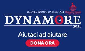 dynamore-centro-nuoto-casale-monferrato-12-ore-2021